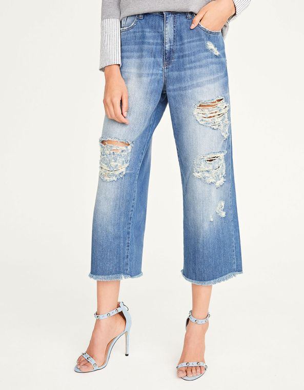 181373018_0011_040-CALCA-JEANS-HIGH-DETONADA