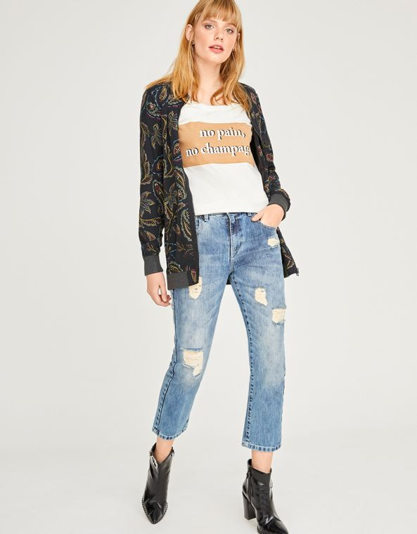 181375002_0011_010-CALCA-JEANS-CROPPED-PUIDA