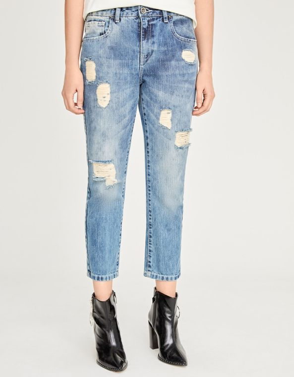 181375002_0011_040-CALCA-JEANS-CROPPED-PUIDA