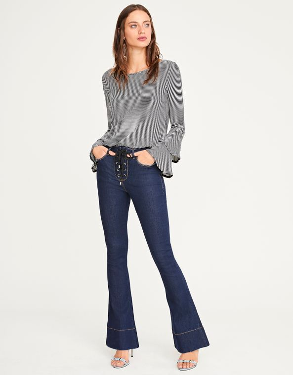 181375005_0011_010-CALCA-JEANS-FLARE-VISTA-AMARRACAO