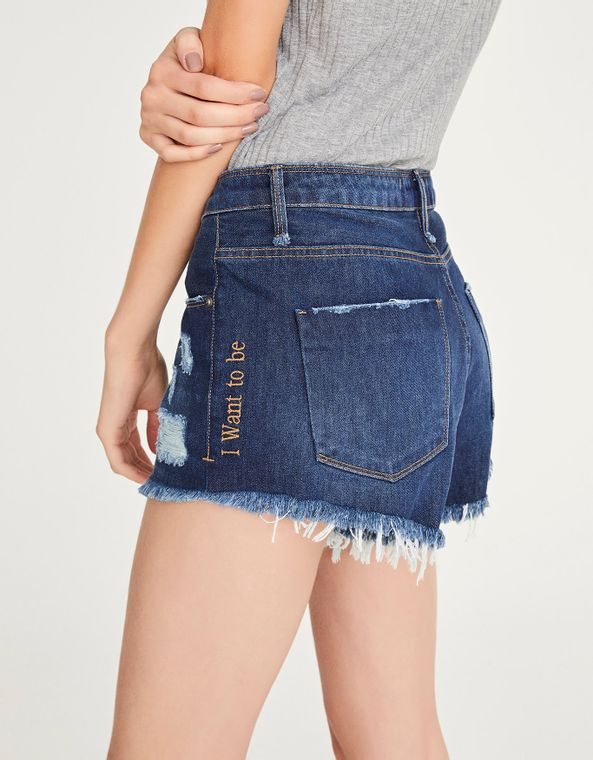 181392001_0011_040-SHORTS-JEANS-I-WANT-TO-BE