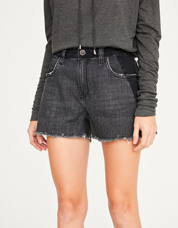 181393001_0003_040-SHORTS-JEANS-BLACK-RECORTES