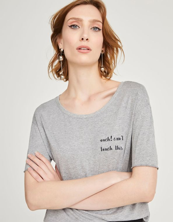 181401011_0373_040-T-SHIRT-CACTO-CANT-TOUCH
