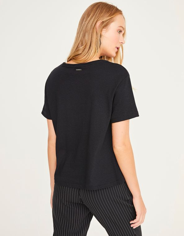 181403009_0003_040-T-SHIRT-BOXY-ADD-TO-BLACK