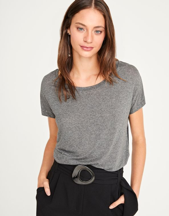 181403021_0074_010-T-SHIRT-MESCLA-COSTAS-LUREX