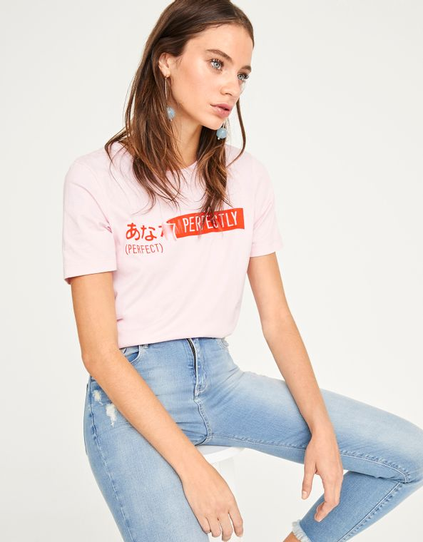 181403024_0007_010-T-SHIRT-PERFECTLY-PINK