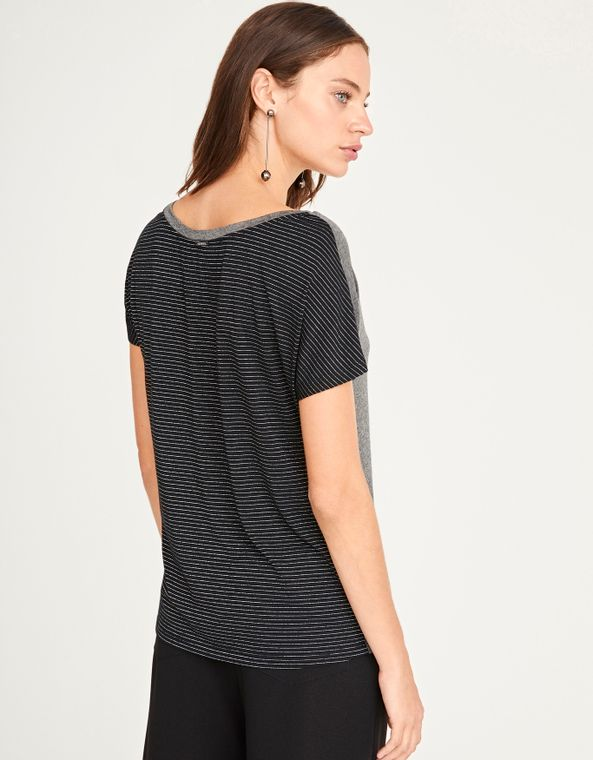 181403021_0074_040-T-SHIRT-MESCLA-COSTAS-LUREX