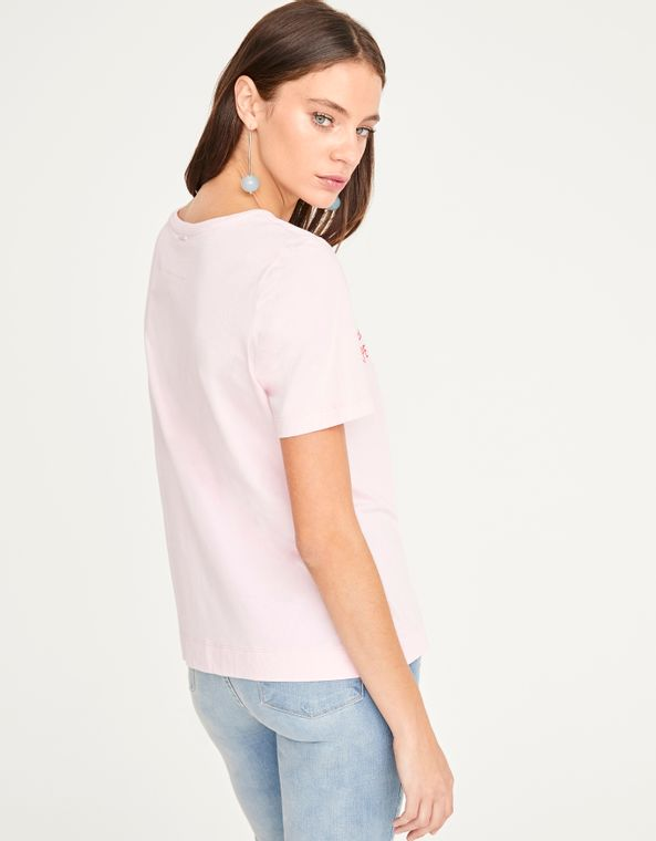 181403024_0007_040-T-SHIRT-PERFECTLY-PINK
