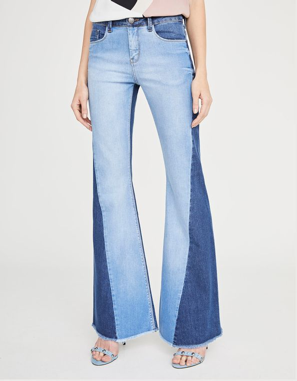 181371002_0011_040-CALCA-JEANS-FLARE-DOUBLE-JEANS