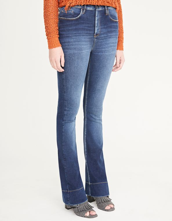 181371013_0011_040-CALCA-JEANS-BOOTCUT-BARRA-LARGA
