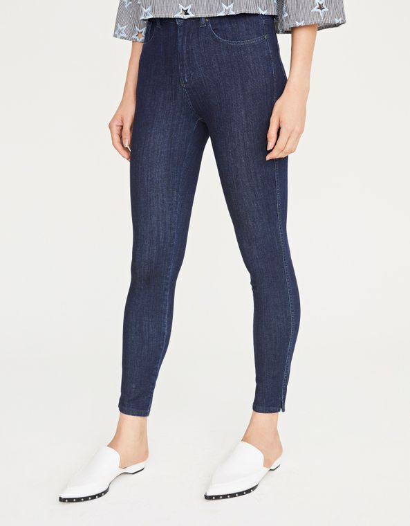 181371007_0011_040-CALCA-JEANS-PERFECT-FIT-FENDA-BARRA
