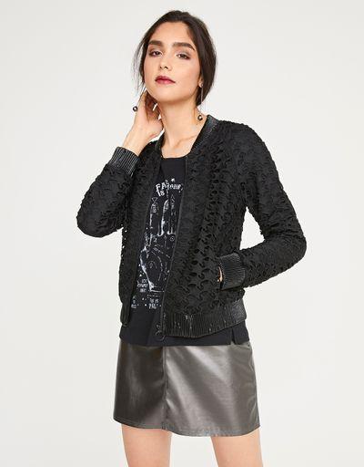 f1625ce8d7 Shoulder Moda Feminina - Coleção Inverno 2019