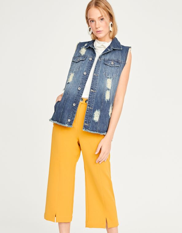 181413005_0011_010-COLETE-JEANS-PUIDO
