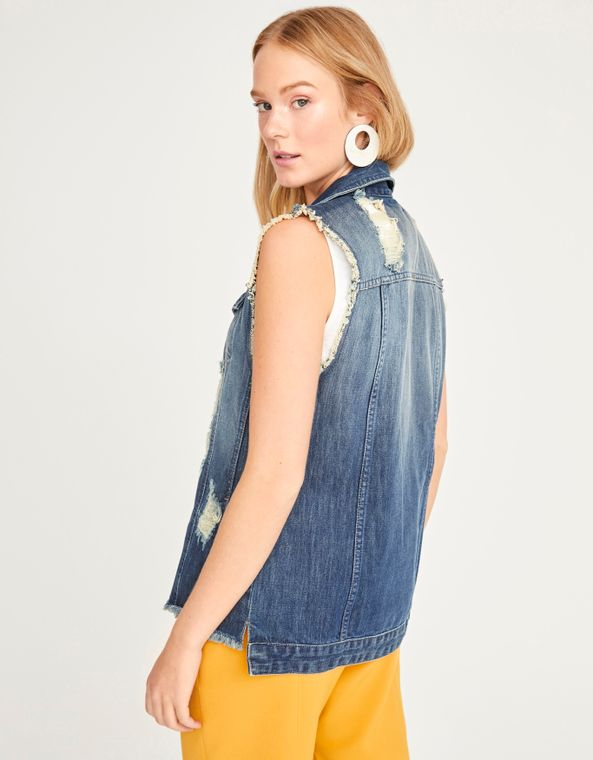 181413005_0011_040-COLETE-JEANS-PUIDO