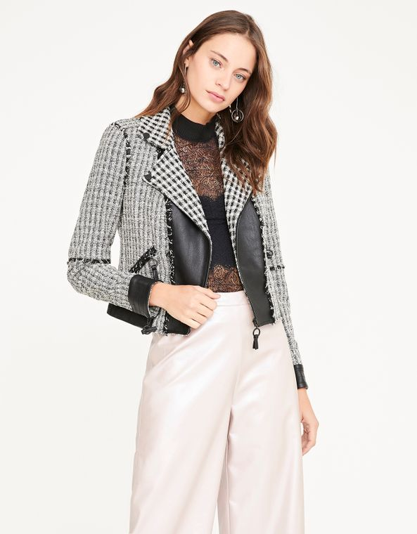 181415103_0074_010-JAQUETA-TWEED-LEATHER-TOUCH