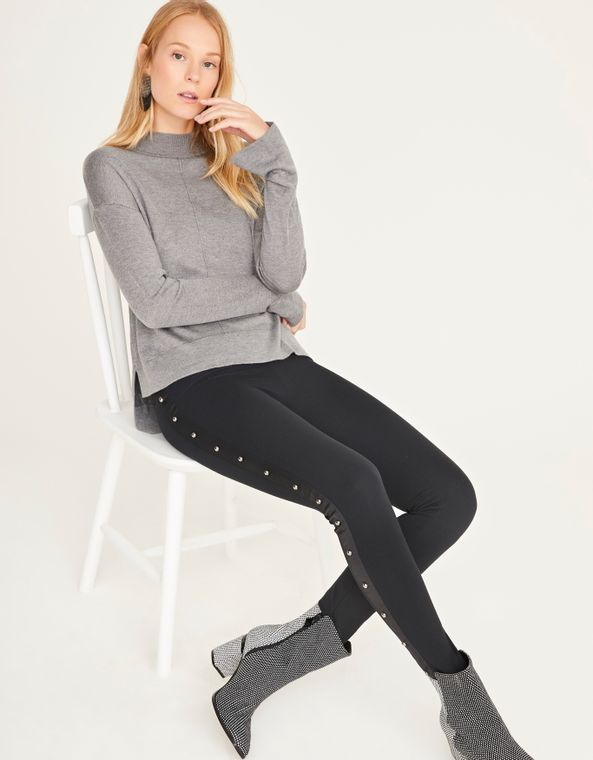 181085000_0003_010-CALCA-LEGGING-REBITES-LATERAIS