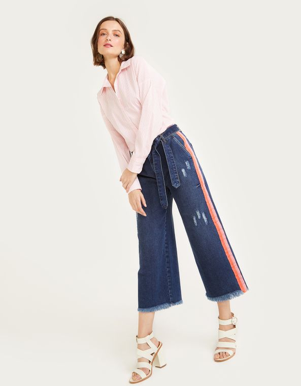 182374300_0011_010-CALCA-JEANS-CROPPED-FAIXA-LATERAL