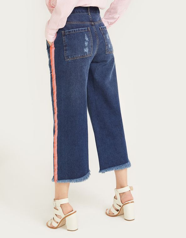 182374300_0011_040-CALCA-JEANS-CROPPED-FAIXA-LATERAL