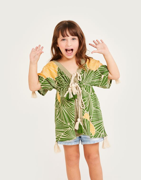 181107505_1023_010-KAFTAN-VISCOSE-ESTAMPADO-KIDS