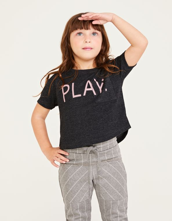181403048_0003_010-T-SHIRT-PLAY-KIDS
