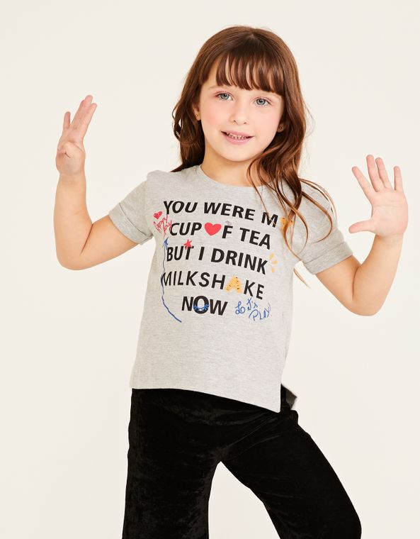 181404003_0437_010-T-SHIRT-CUP-OF-TEA-KIDS