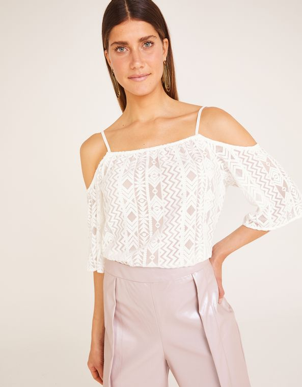 182019416_0079_010-BLUSA-BATA-OFF-SHOULDER