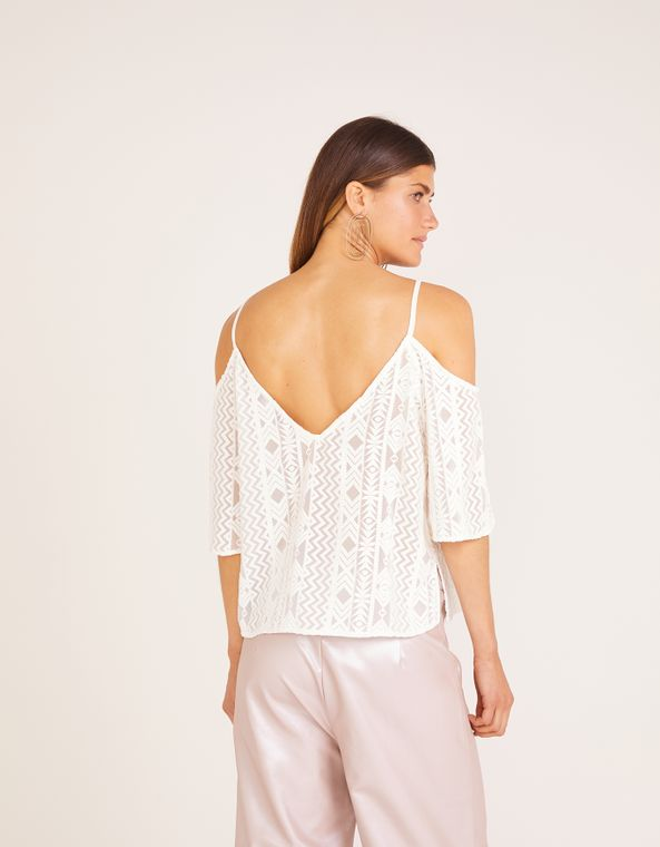 182019416_0079_040-BLUSA-BATA-OFF-SHOULDER