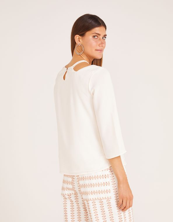 182019421_0079_040-BLUSA-OFF-SHOULDER--ILHOS