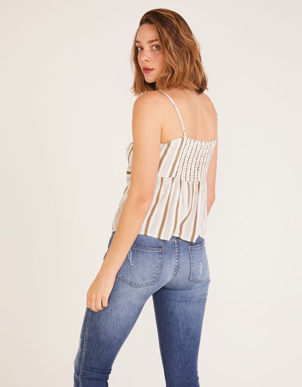 182019618_0074_040-TOP-CROPPED-VISCOSE