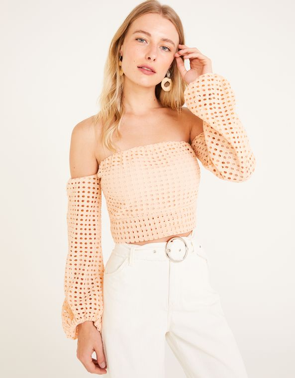 182019707_0483_010-BLUSA-CROPPED-LAISE-ALGODAO