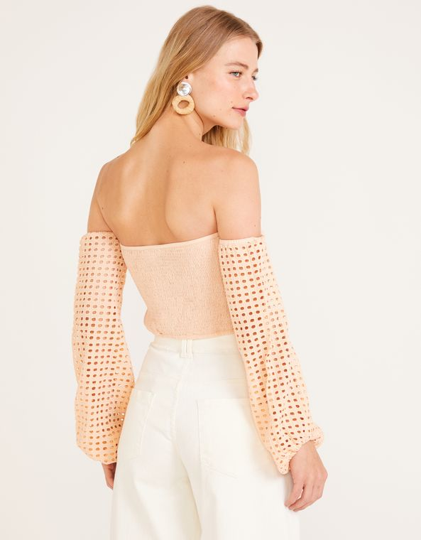 182019707_0483_040-BLUSA-CROPPED-LAISE-ALGODAO