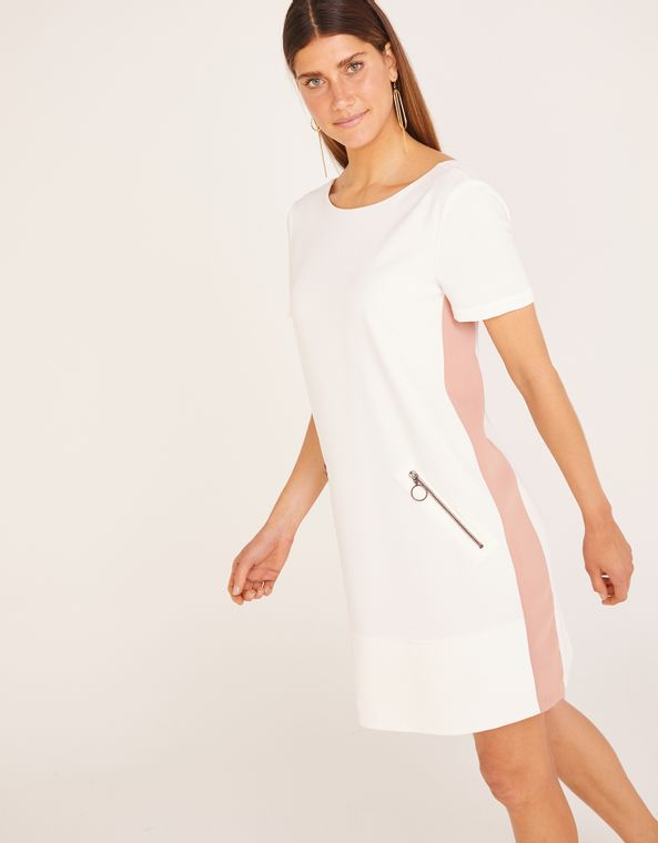 182107405_0079_010-T-SHIRT-DRESS-FAIXA-LATERAL