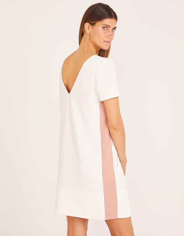 182107405_0079_040-T-SHIRT-DRESS-FAIXA-LATERAL