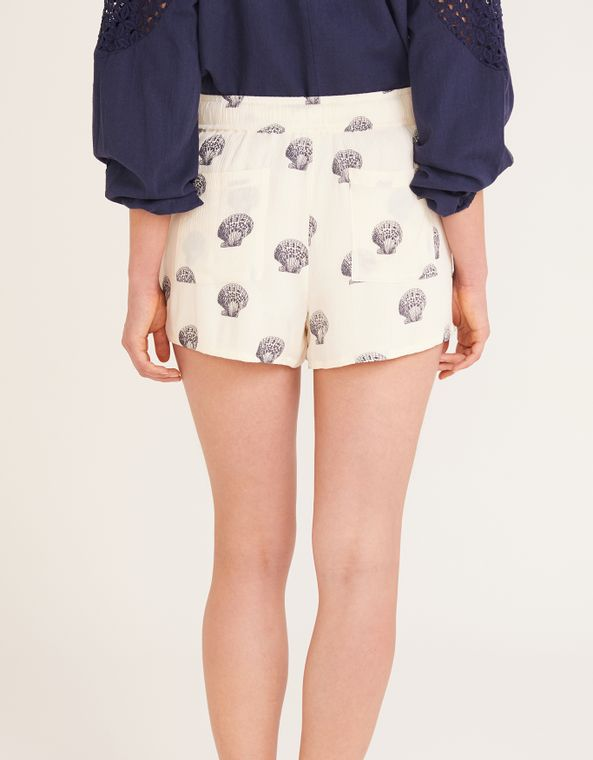 182129701_1023_040-SHORTS-VISCOSE-ESTAMPADO