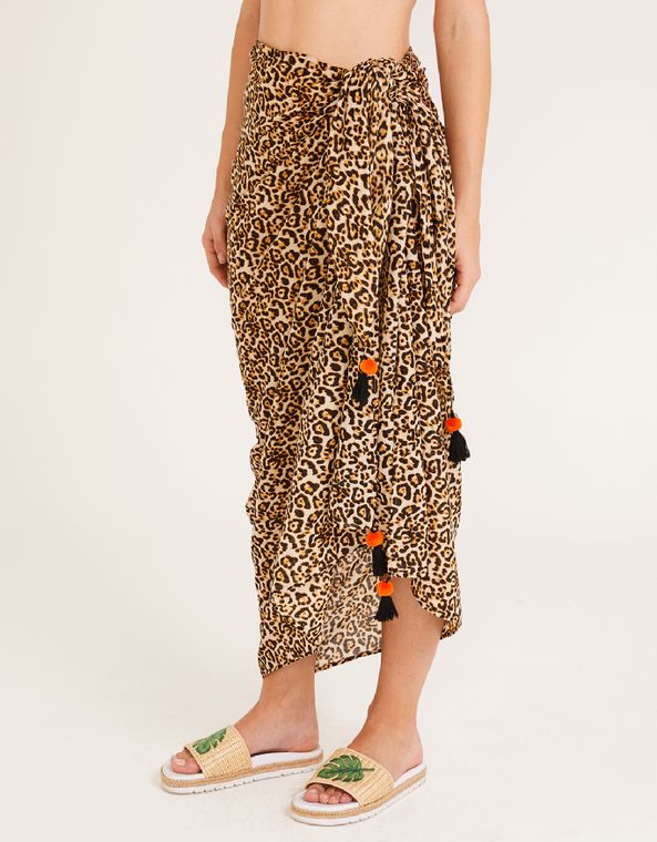 182297006_1023_040-KIT-CANGA-ANIMAL-PRINT