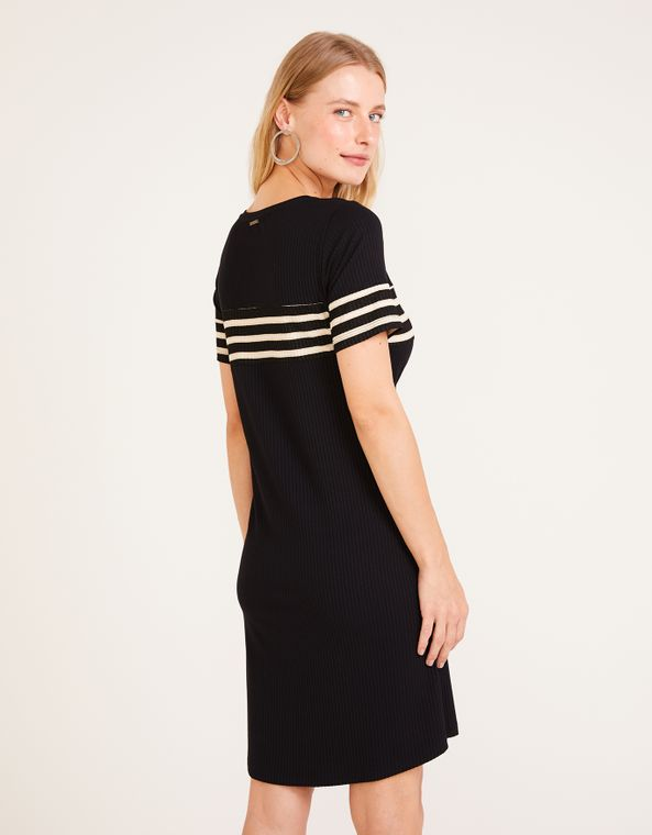 182329906_0003_040-T-SHIRT-DRESS-CANELADO-LISTRAS-LUREX