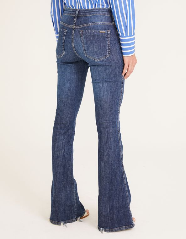 182379904_0011_040-CALCA-JEANS-FLARE-BLUE
