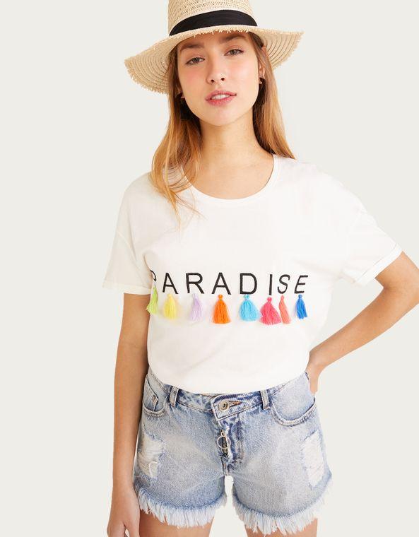 182407003_0079_010-T-SHIRT-BOXY-PARADISE
