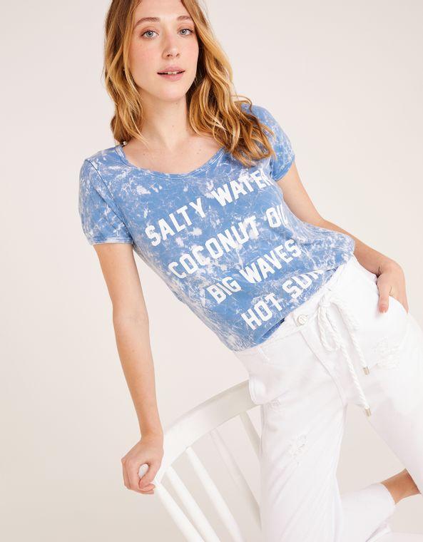 182407009_0010_010-T-SHIRT-SALTY-WATER