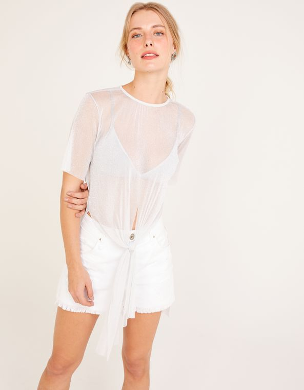 182409601_0006_010-T-SHIRT-TOP-LUREX