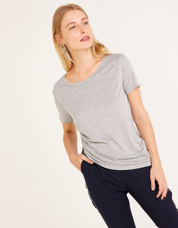 182409904_0437_010-T-SHIRT-FRANZIDO-LATERAL