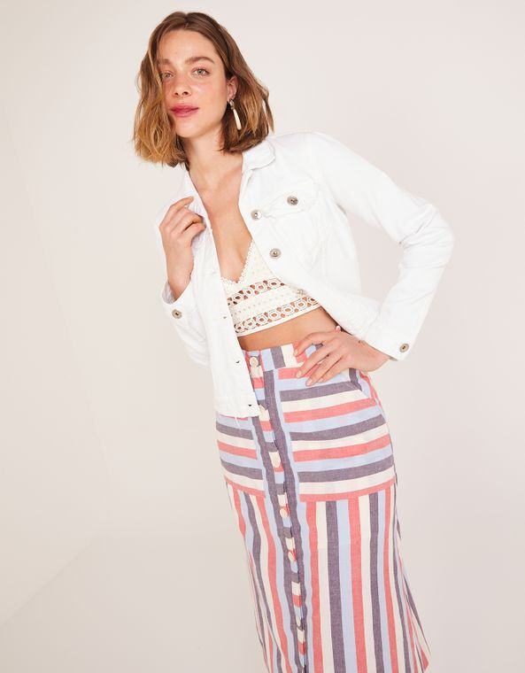 182419900_0079_010-JAQUETA-JEANS-OFF-WHITE