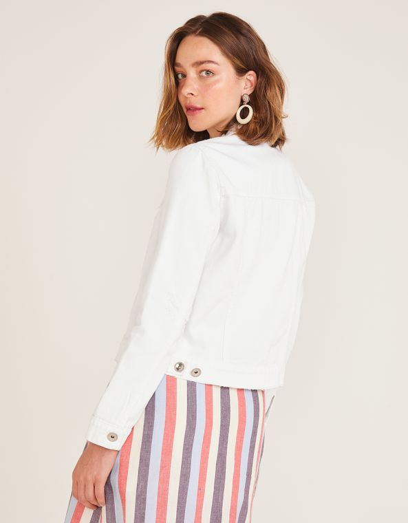 182419900_0079_040-JAQUETA-JEANS-OFF-WHITE