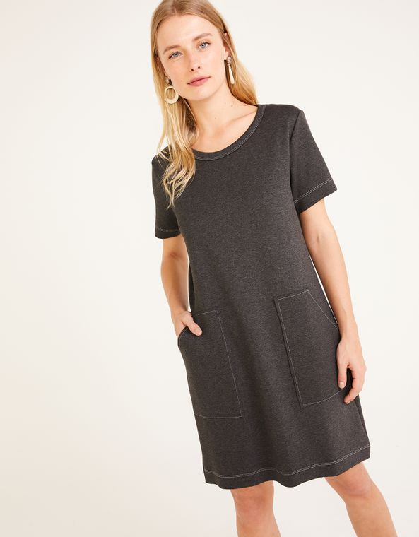 182329900_0437_010-T-SHIRT-DRESS-BOLSO-FRONTAL