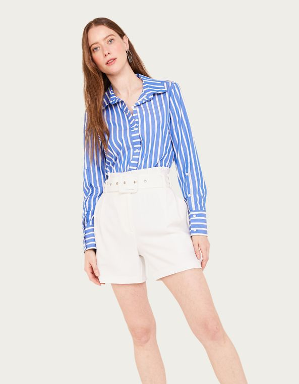 182123000_0079_010-SHORTS-CLOCHARD-FIVELA