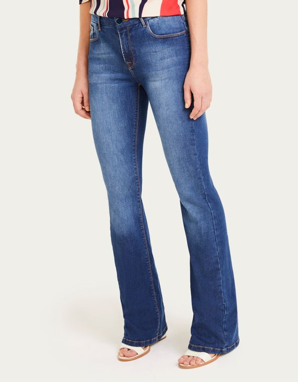 182375001_0011_040-CALCA-JEANS-BOOT-CUT-COS-ALFAIATARIA