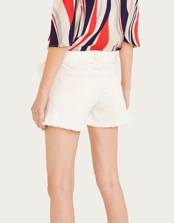 182395300_0079_040-SHORTS-COLOR-COM-CINTO