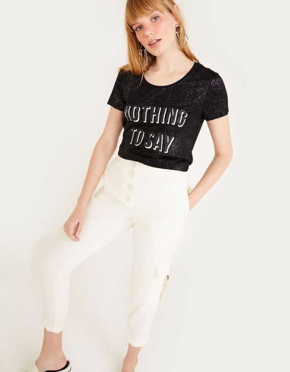 182405009_0003_010-T-SHIRT-GLITTER-NOTHING-TO-SAY