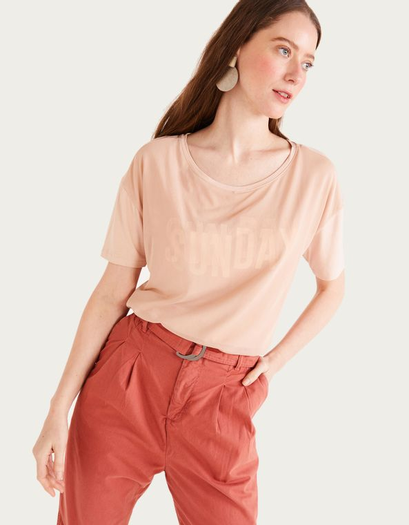 182405021_0483_010-T-SHIRT-TULE-SUNDAY