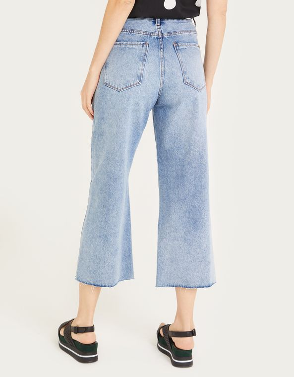 182372004_0011_040-CALCA-JEANS-CROPPED-BORDADA